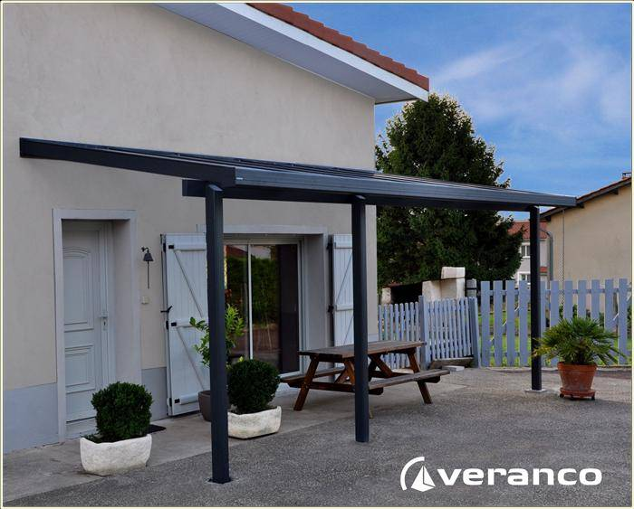 auvent aluminium fabricant et installateur de pergola bioclimatique et carport bordeaux. Black Bedroom Furniture Sets. Home Design Ideas